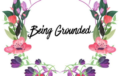 "What ""being"" grounded (really) means"